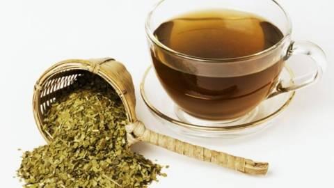 Ceai Mate